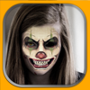 Halloween Makeup Makeover & Fashion Dress Up Games