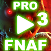 Pro Guide For Five Nights At Freddy's 3 Wiki