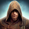 Ubisoft - Assassin's Creed Identity portada