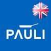 Pauli - The kitchen basics, Lite