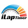 圈速王 iLapTimer - 賽車GPS圈速計時器