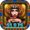 пирамиды Клеопатра онлайн Казино игровые автоматы