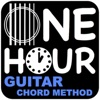 OneHour Guitar Chord Method PRO
