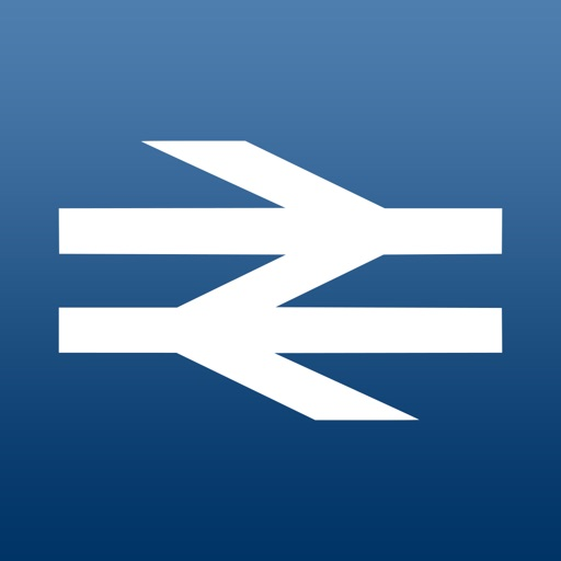 UK Train Times