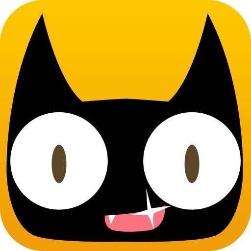 游戏猫-手游社区直播互动平台!