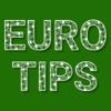 EuroTips - Bet Tip, Soccer Tip, Football Betting