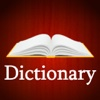 Dict - English Dictionary