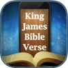 Bible wallpaper.s and lock screen.s:King James Version