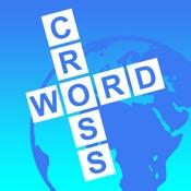 Crossword World s Biggest Free Crosswords Game hacken