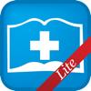 Diccionario Medico Lite