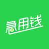 hualei Xie - 闪电侠-信用卡借钱攻略指南  artwork