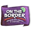 On The Border Fiesta Party Planner