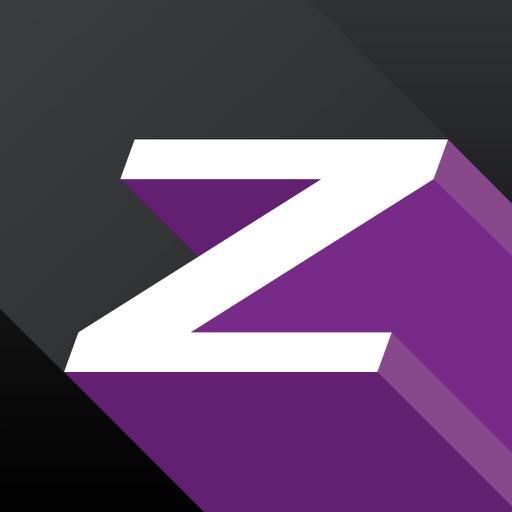 how to put zedge ringtones on iphone