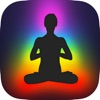 Aura And Energy Photo - Magic Detector