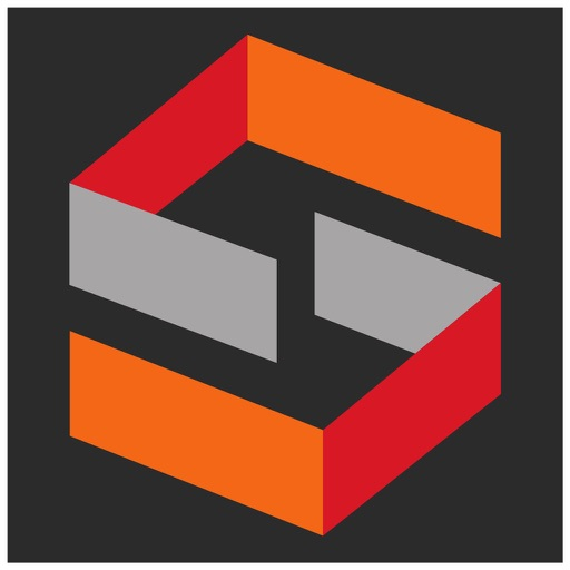 ScanSource Security SNAP App