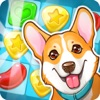 Cookie & Candy Pop - Best Match 3 Puzzle Game 2016