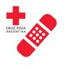 Primeros Auxilios – Cruz Roja Argentina