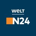 N24 News