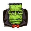 Персонажи  фэнтэзи: Halloween & Horror