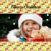 New Year Picture Frames - FrameUrLife