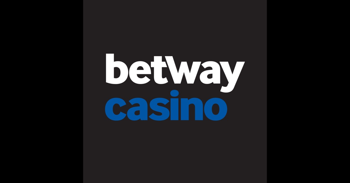 betway casino mac