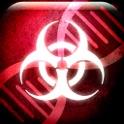 Plague Inc. icon