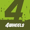 4wheels Magazine