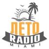 Radio Leto