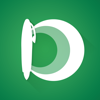 DayEntry - (Evernoteの...
