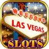Лас-Вегас игровые автоматы — Win бесплатно джек-по