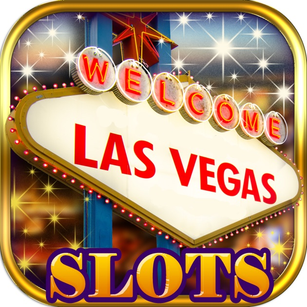 Slot machine winners las vegas