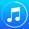 iMusic Mp3 : Musik Kostenlos Tube Play.er & Stream