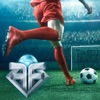Flip Football - Soccer Manager Strategy Card Game