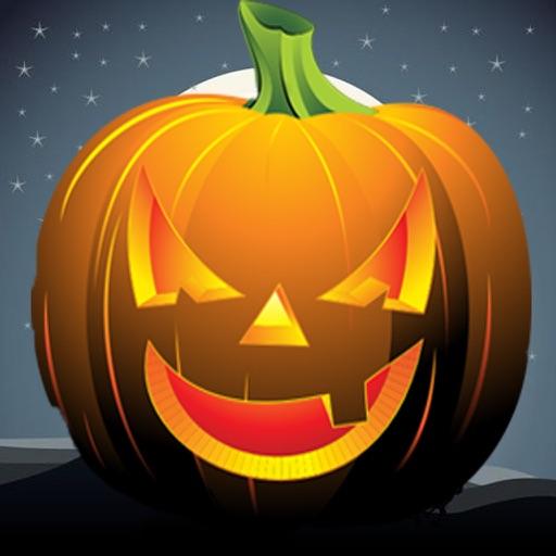 Halloween Jump Day iOS App
