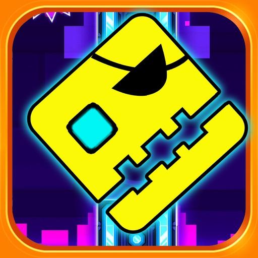 Meltdown Dash - New Missions iOS App