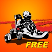 Go Karting Free Hack - Cheats for Android hack proof
