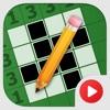 NonogramZ: 1000+ pic-a-pix & pictogram puzzles