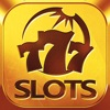 Vegas Nights Slots-Spin and Win Big 777 Jackpot!