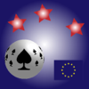 Lottery Ace EuroMillions