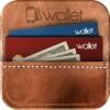 Wallet S