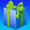 The Gift List (Christmas & Birthday Gift Tracker)