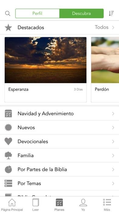 download Biblia apps 2