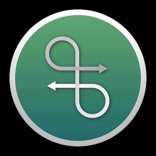 汇率转换大师 (ChangeMate) - 货币转换器插件