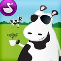 Old MacDonald HD - by Duck Duck Moose icon