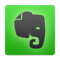 Evernote – immer gut organisiert (AppStore Link)