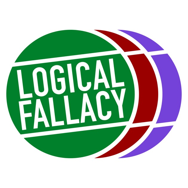 pcr0025topic 6 logical fallacies Critical thinking 6: fallacies and cognitive biases february 9, 2014 critical thinking , psychology cognitive biases , fallacies robert m ellis there are a great many different fallacies and a great many different cognitive biases: probably enough to keep me going for years if i was to discuss one each week on this blog series.