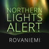 Northern Lights Alert Rovaniemi