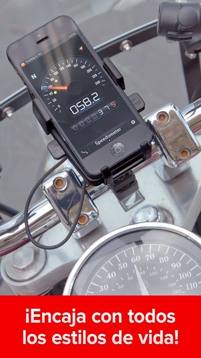 download Speed Tracker lite apps 2