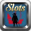$$$ Game Hit It Rich - Free Slot Casino Wiki