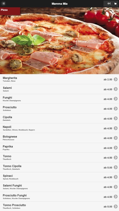 download Mamma Mia Dortmund-Husen apps 3